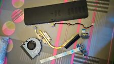 Lot pieces portable 0026 PACKARD BELL P5WS6