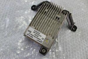 Control Unit Box CDI Computer Motor Aprilia Sr 50 R Factory #R5910