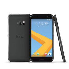 Brand New HTC 10 M10 32GB 12MP 4G LTE 4GB Android Quad core Smartphone Grey