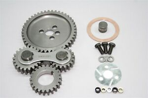 PRW Industries 0135001 Dual Gear Drive Timing Set