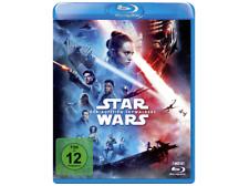 **STAR WARS 9 ** -Der Aufstieg des Skywalkers- BLU RAY AMARAY CHASE- **NEU/OVP