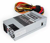 Replacement Power Supply for DPS-160QB HP Pavilion Slimline SFF P/N 5188-7520