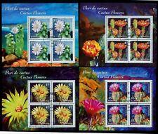 2017 Cactus,Cacti,Flowers,Cactee,Kakteen,Cactaceas,Cactus,Romania,KB/VFU