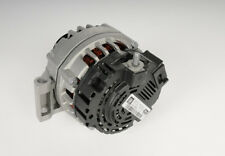 ACDelco GM Original Equipment   Alternator  15831639