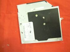 UJ898 Apple MacBook Pro A1286 Unibody DVDRW Super Drive 678-0592C 444