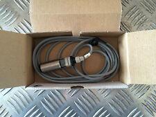 Telco SMT 8000 MG 2.5 Lichtsender NEU