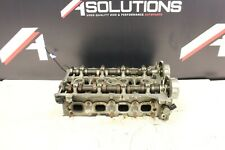 4B11T Cylinder Head Mitsubishi Lancer Evo X Evolution Head Full Valve Train