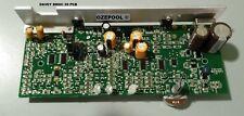 Davey Monarch EcoSalt BMSC20 PCB Board - M112020SP