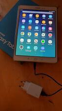 Samsung Galaxy Tab A7 SM-T500 32GB, Wi-Fi, 10,4 Zoll - Weiß