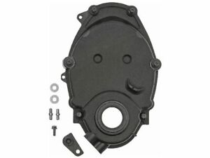 Timing Cover For 2002-2003 Workhorse FasTrack FT931 4.3L V6 GAS G944FJ