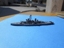 Brazilian Dreadnought SaoPaulo 1944 Navis #801/,
