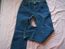 Gap Denim Boot Cut Jeans for Women