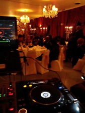 D.J FOR HIRE MOBILE DISCO-KARAOKE PARTIES Pa System Social Functions All Event