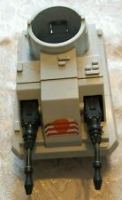 1981 MLC-3 Mobile Laser Cannon Mini-Rig Vehicle ESB Vintage Star Wars Kenner