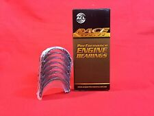 ACL RACE Rod Bearings for Mazda B6/BP/BP-T 4B8351H-STD