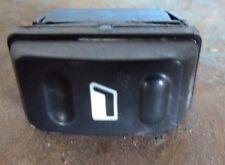 Citroen Xsara 98-1/01 Hatch Front Window Switch