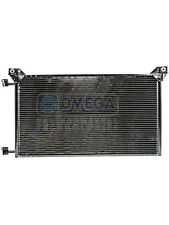 A/C Condenser-LT Omega Environmental 24-33142