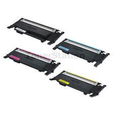 Unbranded/Generic Samsung Printer Ink, Toner & Paper