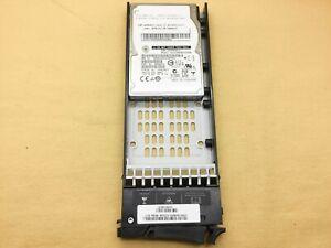 2076-3549 IBM V7000 900GB 10K SAS 6GBPS 2.5'' Hard Drive 00Y2684 85Y6274 W/TRAY