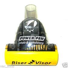 POWER PAW TURBO TOOL EUREKA BOSS 4870 ULTRA SMART VAC VACUUM