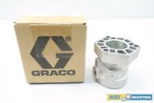 Graco 215946 Pneumatic Motor Base