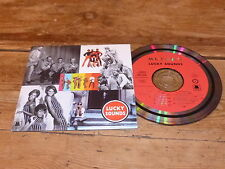 MICHAEL JACKSON - MOTOWN - RARE FRENCH PROMO CD!!!!!!!!!!!!!!