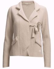 Odd Molly señora suéter Sweater punto talla 0 (ar 34) 828 punto chaqueta lana 91902