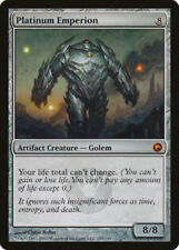 Scars of Mirrodin Colourless Individual Magic: The Gathering Cards