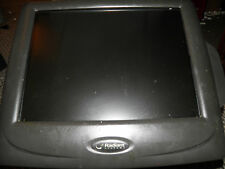 Radiant Systems P1510 Touch Screen Pos Terminal for Parts or Repair P1510-3240