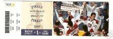 Guy Carbonneau -  Stanley Cup Playoffs HOCKEY Ticket