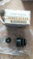 nissan kit riparazione 3062251E25