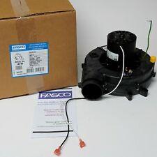 Fasco A140 Furnace Inducer Motor fits Goodman 7021-9087 7021-9000 7021-10279