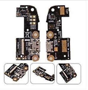 FLAT DOCK USB CONNETTORE  RICARICA MICROFONO X ASUS ZENFONE 2 ZE550ML Z00AD 5.5