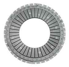 Alignment Shim  ACDelco Professional  45K13097