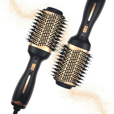 ONE STEP HAIR DRYER & VOLUMIZER (3 IN 1) 4-7 DAYS EXPRESS SHIPPING WORLDWIDE