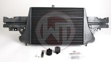 Audi TTRS MK2 (8J) EVO3 Wagner Tuning Competition Intercooler Kit [200001056]