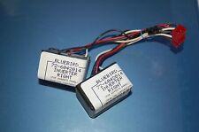 Javelina Corp. EL Inverter 72-6042014 Blue Bird Wanderlodge part 6042014