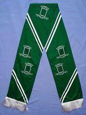 Classic REPLICA Glasgow Celtic Fc sostenitori sciarpa