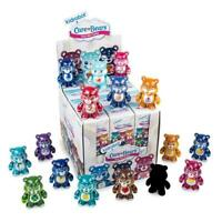 CARE BEARS MINI SERIES (SINGLE BOX) FREE SHIPPING