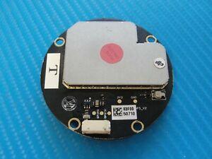 DJI Inspire 1 T600 Drone Genuine GPS Module Board