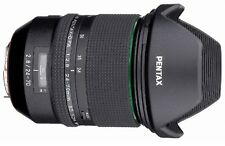 Pentax-D fa HD 24-70mm f/2, 8 ED SDM WR * Esposizione merce *
