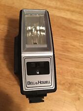 Vintage BELL & HOWELL Automatic 860 Flash