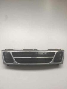 Saab 900  2.0i 2D Coupe Grille 1997