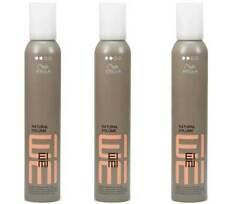 Wella Haarstyling-Produkte ohne Formaldehyd mit 401-500ml Größe