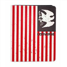 Converse Tablet Case for IPad 3rd & 4th Generation (American Print)