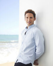 Feuerstein, Mark [Royal Pains] (49209) 8x10 Photo