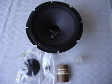 JBL C4REON10P Reconing Kit (NOS New Old Stock)