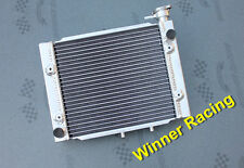 ALUMINUM ALLOY RADIATOR CAN-AM/CANAM OUTLANDER 500/650/800 2006-2012 2010 2011