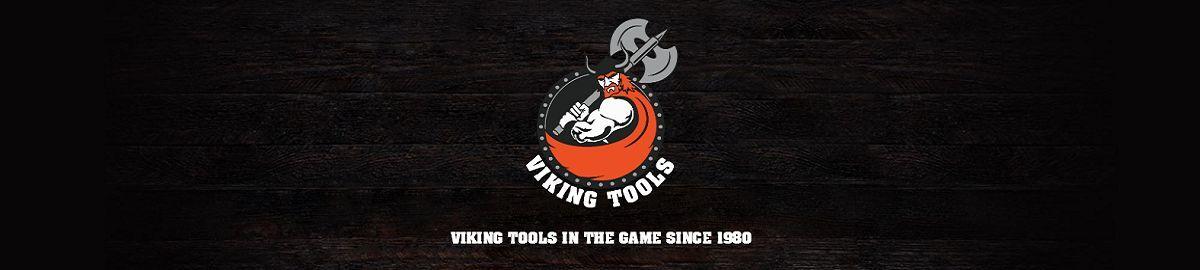 Viking Tools Australia
