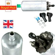 Bosch Replacement 0580464070 Electric Fuel Pump 12V In-Line Petrol Diesel Fuel